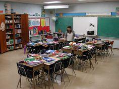 wikiHow to Be a Teacher -- via wikiHow.com