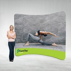 Tension Fabric Backwall Fabric, Tejido, Tela, Cloths, Fabrics, Tejidos