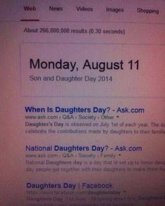 Show your parents this!!!