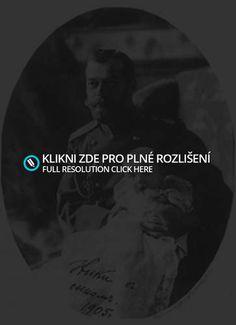 1904 «Gallery   Century last Romanovs