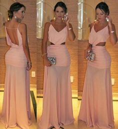 Shop sexy club dresses, jeans, shoes, bodysuits, skirts and more. Glam Dresses, Pink Prom Dresses, Evening Dresses, Wedding Dresses, Mom Dress, Dream Dress, Dress Skirt, Dress Up, Formal Dresses For Women