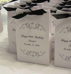 60th Birthday By Abbeyandizziedesigns On Etsy 5970