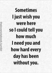 65 Best Ideas Quotes For Him I Miss You My Life #quotes | +