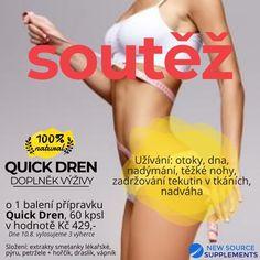 News Source, Dna, Gout