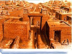 Nice Image of Ancient India #AncientIndia #ancientindiantreatment #ancientindianarchitecture #ancientindia #hampi #amazing #history #instatravel #instatraveling #instatravelling #igindia #igtravel #travel #traveller #travelgram #travelphoto #travellife #travelerlifestyle #antique