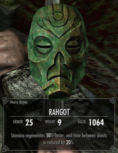 131 Best My Recommended TES V: Skyrim (Special Edition) Mods images