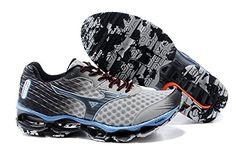 2ec71570852 Trail Running Shoes From Amazon   You can find more details by visiting the  image link.Note It is affiliate link to Amazon.  fun