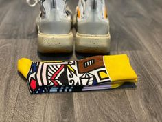 You choose your friends by their character and your socks by their color ~ Gary Oldman Gary Oldman, Usb Flash Drive, African, Socks, Friends, Character, Color, Amigos, Colour