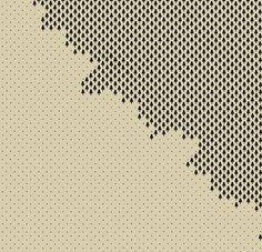 Forest | Designspiration