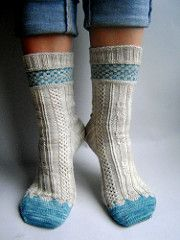 Ravelry: Volturi Palace Socks pattern by Rachel Coopey