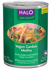 1000 images about vegan dog food on pinterest vegan