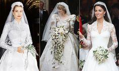 Choosing wedding flowers? See these bridal bouquet arrangements