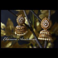 Instagram: eleonora_accessoriez Diamond Earrings, Fashion Accessories, Bracelets, Womens Fashion, Instagram, Jewelry, Bangles, Jewellery Making, Jewels