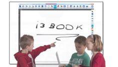 Site waar je lessen en tips kan vinden voor het Digibord. Je kan ook gericht zoeken naargelang onderwijsniveau, vak en soort leermiddel.