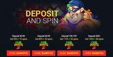 http://www.streakgaming.com/forum/up-150-casino-match-bonus-40-free-spins-today-casino-brango-no-max-cashout-t71863.html#post454683