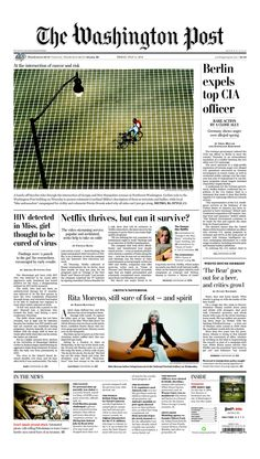 Girl Thinking, July 11, Days Of The Year, The Washington Post, The Cure, Action, Thoughts, Group Action, Tanks