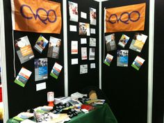More photos from the Rotary Harrogate Conference | CVQO Inside Track