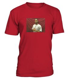 DJO FUNDRAISER  #september #august #shirt #gift #ideas #photo #image #gift