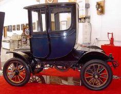 """Image result for 1905 Henry Leland Cadillac """"Osceola"""""""