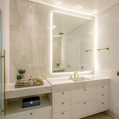 Bathroom Design Luxury, Modern Bathroom Design, Modern House Design, Home Design Decor, Home Interior Design, Bedroom Closet Design, Bathroom Design Inspiration, Dream Bathrooms, Contemporary Bathrooms