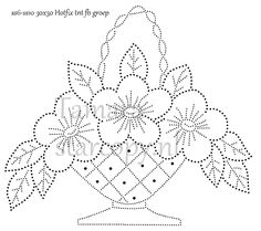 Latest Trend In Embroidery on Paper Ideas. Phenomenal Embroidery on Paper Ideas. Embroidery Cards, Embroidery Applique, Embroidery Stitches, Embroidery Patterns, Card Patterns, Stitch Patterns, Candlewicking Patterns, Stitching On Paper, Sewing Cards