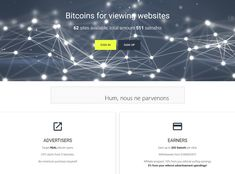 62 sites available, total amount 511 satoshis Bitcoin Cryptocurrency, Bitcoin Price, Bitcoin Mining, Blockchain, Entrepreneur, Investing, Money, Website, Business