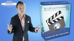 FB Live Engagenator Review - get *BEST* Bonus and Review HERE!!!... :) :...