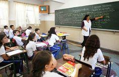 Salário-educação vai repassar cerca de R$ 12,5 bilhões este ano; Confira quanto Morro do Chapéu irá receber - Morro Acontece