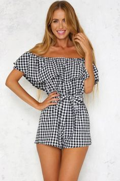romper,romper for womens,romper dress,dressy jumpsuits,rompers and jumpsuits