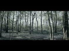 VICTIM - Student Award Winning Short Horror Film (Based on Slender Man)