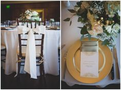 The Pinery At The Hill Wedding- Allison Easterling Photography