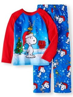 5f79f52690 62 Best Kids Christmas Outfits 2018 images