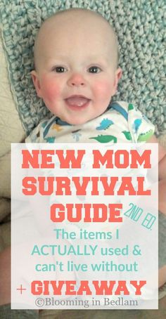 New Mom Survival Guide- Edition The items I'm loving to swaddle transition, starting solids, teething help & infant play. GIVEAWAY from Sleeping Baby! Baby Play, Infant Play, Swaddle Transition, Baby Giveaways, Starting Solids, Getting Ready For Baby, Mom Advice, Survival Guide, Mom Blogs