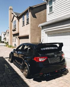 nifkii fucked up Subaru Impreza Hatch, Subaru Sti Hatchback, Wrx Sti, Wrx Wagon, Street Racing Cars, Subaru Cars, Mazda Miata, Tuner Cars, Future Car