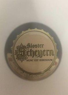 #Kloster #Scheyern #KlosterScheyern #German #Beer #Wheatbeer #Collectibles #BeerBottle #BeerBottles #oktoberfest #BottleCollectors #GermanBeerBottle #BavarianBeerBootle #GermanBeerBottles #BavarianBeerBootles #bavaria #bavariansouvenirs #beersouvenirs #germansouvenirs #NewYork #London #BuenosAires #Moscow #Stockholm #Oslo #Canberra