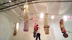 ETHICS SNIP by Liberty Bwanali & Mawanda Faniso #WHATWEDID ALBUM  ON iTu... Google Music, Davos, Story Inspiration, Itunes, Ski, Liberty, Heaven, African, Ceiling Lights