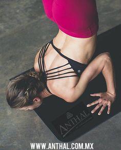 Pregunta por Nuestras Clases de Yoga!! Clases Semi-privadas en Nuestra Nuevo Studio de Yoga..  Pide tu Clase Muestra y Vive la Experiencia Anthal.. #Anthal #TRC #namaste #yogaTRC #studio #yoga #vinyasa #hatha #meditación #peaceful #mind