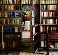 secret-areas-in-houses