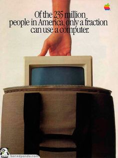 RETRObits; Vintage Ads--enjoy the future posts--from the past! Tell Everyone You Know...NANNObits is the way to go!