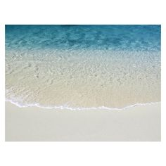 1280x960 Mac OS X Beach desktop PC and Mac wallpaper ❤ liked on Polyvore featuring home, home decor and wallpaper