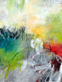 Hunter Kirkland Contemporary - Charlotte Foust
