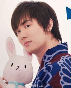 Tatsuhisa Suzuki, Voice Actor, Hello Kitty, Bands, Actors, Night, Fictional Characters, Band, Band Memes