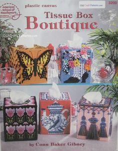 Free Plastic Canvas Coaster Patterns   plastic canvas,cross stitch,needlepoint,embroidery vintage patterns ...