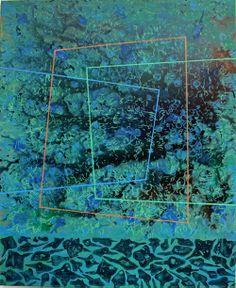 Obra de Norberto Sayegh disponible en la galería online de FLECHA, precio 1.300€. Mas info: http://www.flecha.es/Comprar-obras-de-Norberto-Sayegh-Giuffrida/Pintura-Oceano-figurado-XIII/519/