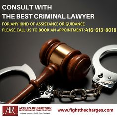 Looking for knowledgeable Ontario Criminal Lawyers to defend your DUI or criminal charges? Call us at to set up a free consultation. Criminal Defence Lawyer, Criminal Law, North York, Paralegal, Ontario, Toronto, Lawyers, Website