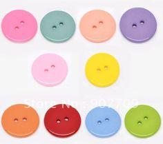 Найти ещё Пуговицы Сведения о 100 шт. круглый смола пуговицы 23 мм B11424, высокое качество кнопка типа, Китай кнопка новости поставщиков, Бюджетный пипки из Beads-supplies market store на Aliexpress.com