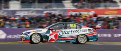 Image result for david reynolds bathurst 1000 2017 David, Racing, Cars, Vehicles, Sports, Image, Running, Hs Sports, Auto Racing