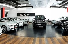The article is about that most of the people find it very hard to decide that to buy a new car or a used car is better.