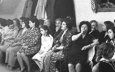 Donne di Pantelleri