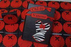 Kit I para Chá de Lingerie http://www.elo7.com.br/kit-i-para-cha-de-lingerie/dp/30FC31